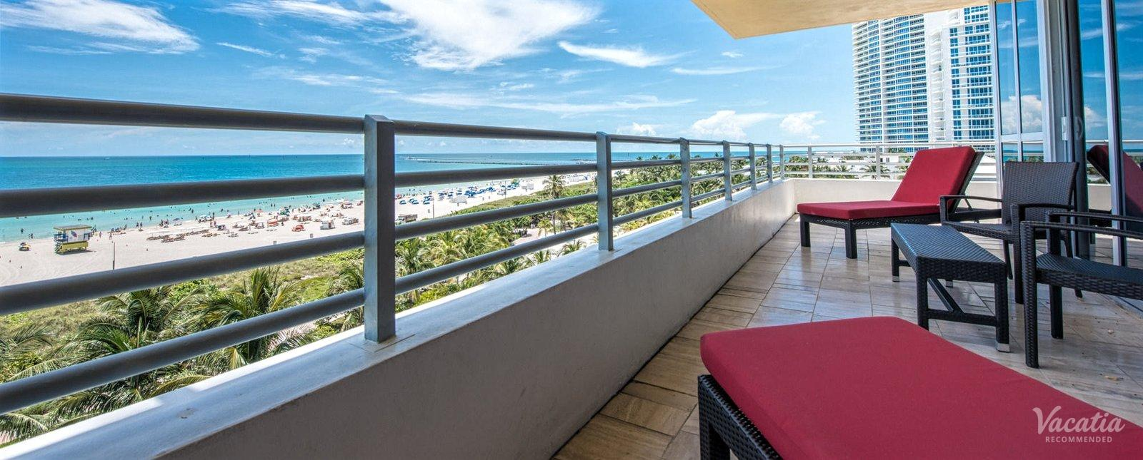 bentley hotel hilton bentley miami south beach vacatia. Cars Review. Best American Auto & Cars Review