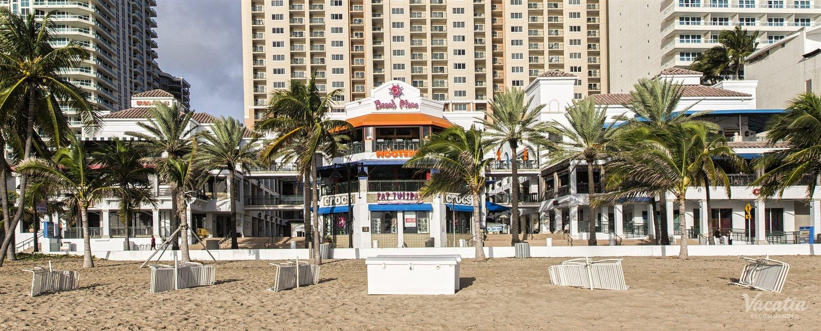 Vacation Rentals Beach Fort Lauderdale