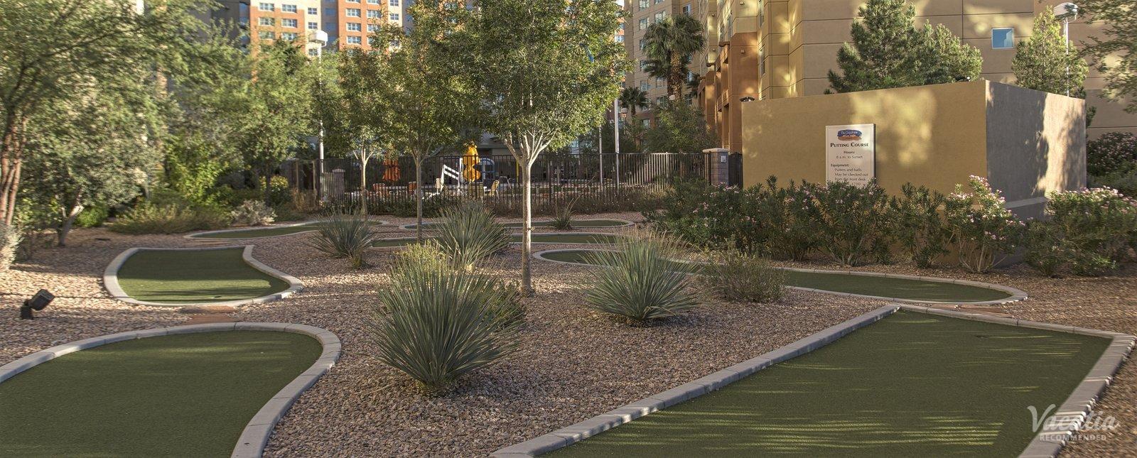 Grandview at Las Vegas - Grandview Resort - Las Vegas | Vacatia