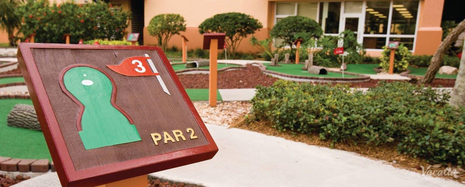 wyndham palm aire resort reviews pictures floor plans vacatia - Palm Aire Garden