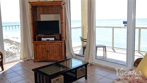 Beach Caribbean Resort Iniums By Wyndham Vacation Als