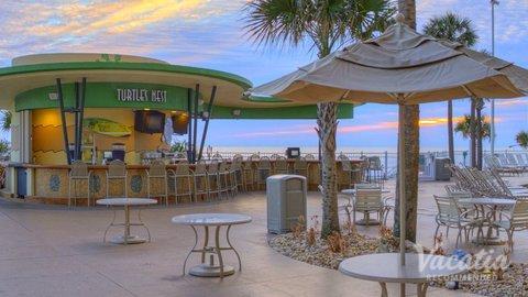 Home Daytona Beach Ss Wyndham Ocean Walk