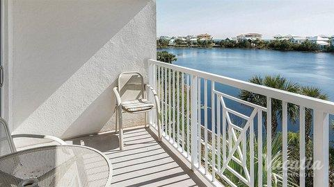 Home Panama City Beach Carillon Resort Inn By Wyndham Vacation Als
