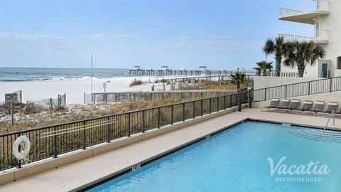Home Gulf Ss Orange Beach The Palms By Wyndham Vacation Als