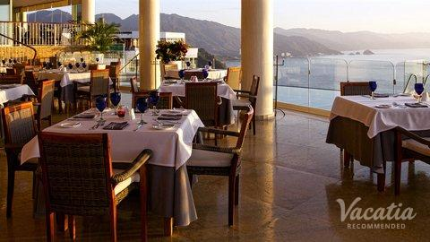 Grand Miramar Resort Luxury Suites Puerto Vallarta Vacatia