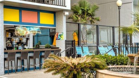 Home Myrtle Beach Dayton House Resort