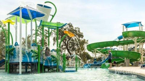 72dc258de Holiday Inn Club Vacations Myrtle Beach-South Beach