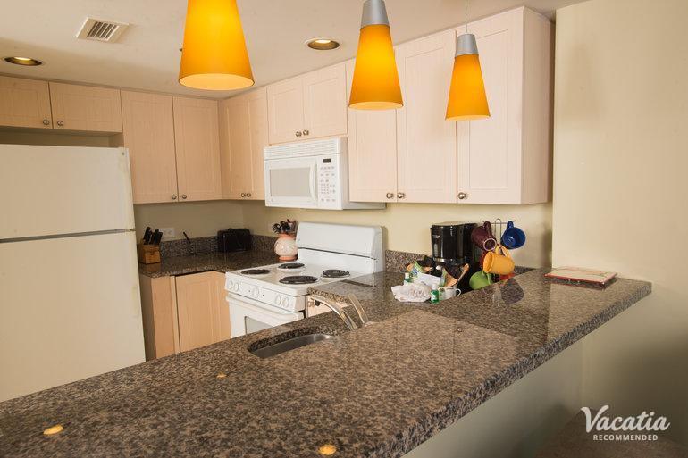 Three Bedroom Three Bath Oceanfront Seaside Resort Myrtle Beach Condo Rentals