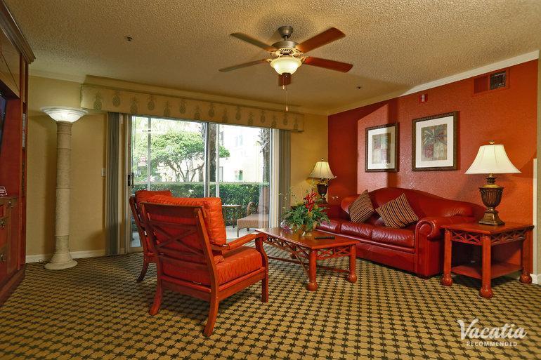 2 Bedroom Pet Friendly Timeshare Rental Orlando Resort Residences At Vacatia