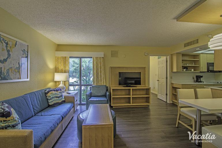 2 Bedroom Timeshare Rental In Orlando Fl Family Vacation Rentals At Vacatia