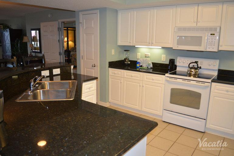 three bedroom three bath condo condo rental