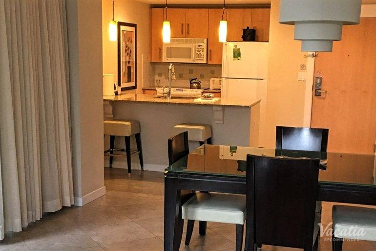 One Bedroom Grand Complex Sandestin Village Destin Condo Rentals