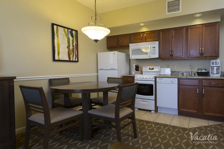 One bedroom wyndham grand desert las vegas condo rentals - 10 bedroom house for rent in las vegas ...