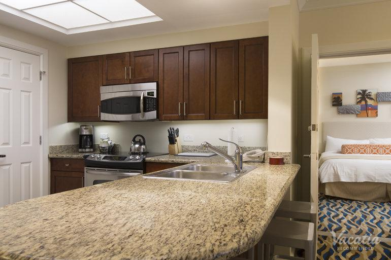 Two Bedroom Two Bath Marriott 39 S Beachplace Towers Miami Fort Lauderdale Condo Rentals