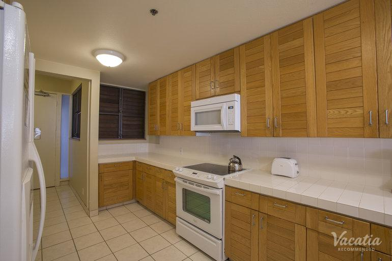 Three Bedroom Two Bath Sands Of Kahana Maui Condo Rentals